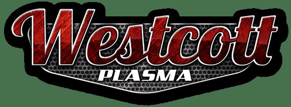 Westcott Plasma Logo