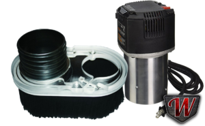 CNC Plasma Cutter Table Router Kit